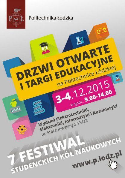 http://dni-otwarte.studentnews.pl/img/wo/8/02/Dni-Otwarte-w-PL-obrazek_sredni_4074802.jpg