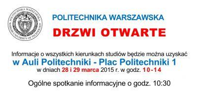 http://dni-otwarte.studentnews.pl/img/wo/8/37/PW-Dni-Otwarte-obrazek_sredni_4050837.jpg