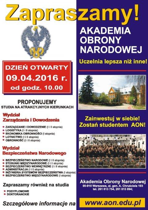 http://dni-otwarte.studentnews.pl/img/wo/9/26/a4078926/Dzie___Otwarty_w_AON.jpg
